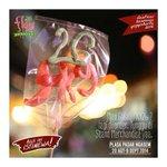 RT @JogjaToday: #jogja @fky26: #FKY26 juga menyiapkan merchandise yang bisa dibeli untuk kenang-kenangan bagi orang tersayang :) http://t.co/RPnsYXTAIb