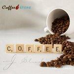 В Японии день кофе отмечают 1 октября, в Коста-Рике это 12 сентября, а в Ирландии напитку посвящено 19 сентября. http://t.co/Ho6tPiw5Ts