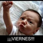 RT @ZZRadio: Es viernes #Ecuador y el mundo --> http://t.co/c46hd2oioI http://t.co/pgJtMMilYQ