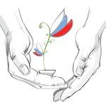 RT @rianru: 22 августа в России отмечается День Государственного флага http://t.co/zmWKNkyhdQ http://t.co/mt4DQHWyQb