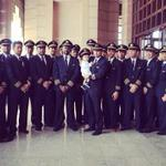 RT @theonlywannn: Abderrahman, you will continue your dad legacy as a pilot. #MH17 http://t.co/c0F7Nvyzd5