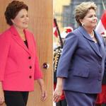 RT @DilmaRousselff: Indo visitar a vó / Saindo da casa da vó http://t.co/lhnxgfmJnS