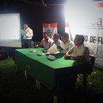 La #CNOP encabezada por @ManuelMedinaMx acompañó al @IcadepMerida en la toma de protesta de su filial #Caucel. http://t.co/MYarlo5KeR