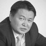 RT @Enkhbayar_bat: Ч.Энхбат: Монголын нэг хүн тутам 12 сая төгрөгний гадаад өртэй болчихоод байна http://t.co/cdK0f82hZP http://t.co/cfKx0RfRAR