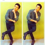 TBYD The Movie Still Showing! TBYD Holiday Fever Let yourself love @jamesxreid like I do. http://t.co/CHGw4nI31d