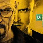 "RT @biobio: VIDEO | Protagonistas de ""Breaking Bad"" se reúnen para promocionar los Emmy http://t.co/Os8rvHicUh http://t.co/VQFS8ZLRtQ"