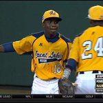 No Mone on mound, Philly loses to Chicago in LLWS http://t.co/sjqx8yTx08 @darlene_hill has more! http://t.co/Zmf96DZzwd