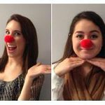 RT @mompolicy_comms: @CureKidsNZ The team @momentumjobs getting behind #rednoseday2014 #researchforacure #recruitmentwithadifference http://t.co/mutXpPOLyV