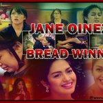 RT @wenalabspink: BREAD WINNER My BIG WINNER ===>>JANE OINEZA @itsJaneOineza BBS JANE http://t.co/7W111qnbIN