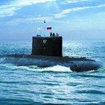 Подводная лодка Новороссийск сегодня поднимет Андреевский флаг! Слава России! http://t.co/bJEDKcvtpm http://t.co/L5wRtgJiMd