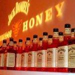 Роспотребнадзор нашёл в Jack Daniel`s вещество для борьбы с насекомыми http://t.co/6hh2YQo9Sd http://t.co/aUU8Ln2qYx