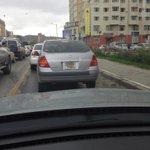 RT @AHXAAP1: Шавар болох газар мундсан биш. Цэвэрхэн машины дугаар л шавхай болдог гэнэ шүү http://t.co/sDQQ3iuUGT