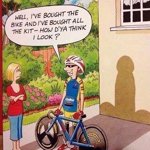 """@RichMulholland: Wahahahahahaha yes! Love this. http://t.co/Lcw758XU6M"" too true!"
