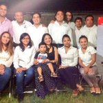 RT @IcadepMerida: Presentes Sria Gral. @PRI_Yucatan @MarisolSoteloR @ManuelMedinaMx Lider CNOP., @IsraEcheverria del Icadep Yucatán. http://t.co/8bHqutMyXF