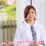 RT @NaddictsOfc: 3rd Day!!! TBYD THE MOVIE TBYD Hangover http://t.co/bHeI0sstBp