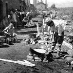 RT @Hurlee2: 1945 оны Чөлөөлөх дны дараа манд японы 12318 олзны цэрэг, офицерууд бсны 10705 нь л 1947 онд нутаг буцсан юм бна. http://t.co/tzKjHlrWiS