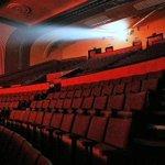 Кассовые сборы на голливудские фильмы в США летом упали на $400 млн http://t.co/SSAcmEGcBp http://t.co/CKIfXCpVKL