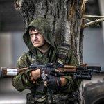 RT @Vitaliy_Ivanov: #ДНР: 24 августа по #Донецку проведут пленных карателей. http://t.co/S06cpznKWt #Новороссия #Ватники #Братцы http://t.co/BbsFfF5aU1