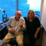 Last day of working with my pal and coworker Harry Donahue @harydona @KYWNewsradio. @cbsphilly http://t.co/nZMRBHC6iA