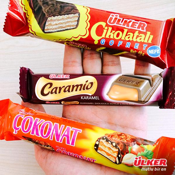 Favori çikolatam bunlardan biri diyorsan bu tweeti RT et, 20 Mutlu Bir An kutusundan birini kazan! #mutlubiran http://t.co/v0Le44q2cB