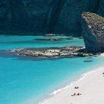 RT @_Paisajes_: Una de las playas vírgenes más bellas de toda la península: La Playa de los Muertos, en Carboneras (Almería). http://t.co/gqEie5FGDV