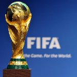 Rt@khaama: Afghanistan football targets qualification for 2022 FIFA World Cup http://t.co/oN6YflnTTH http://t.co/MJYD5xeNTQ