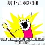 TBYD Hangover! http://t.co/7g2LyUVsG4