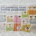RT @Alesana_Marie: My Lucky 13 Boys! #ProudAuthor ???????????? TBYD Hangover (cto) mica (?) http://t.co/v81puOONxj