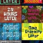 RT @9GAG: Me waiting for that special someone... http://t.co/InotxbhhxY
