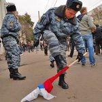 RT @adagamov: Всех с Днем флага России! http://t.co/rNxYmCkN1C