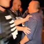 RT @RT_russian: Журналист, арестованный в Фергюсоне: Я только задал вопрос! http://t.co/M9XUgfYOE6 http://t.co/rlnylAEwkp