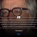 22 августа 1920 года родился писатель Рэй Брэдбери http://t.co/TvJIjYQH3d