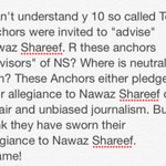 "Neutrality is when mubasher Lkman stands with Ik on dharna stage""@Hafeezhk: @waqar_badar97 @ShkhRasheed @IbrarAlam57 http://t.co/y6HErEiqUf"""