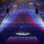 Сегодня День Государственного флага Российской Федерации! С праздником! #фото #флаг #россия http://t.co/XzmBSVo8lr