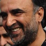 RT @The_Nation: Kaira ready for mediation, thanks @ImranKhanPTI : http://t.co/yxXAgl6K1z http://t.co/Qoun5e0Gdg