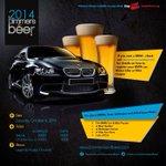 RT @bimmersandbeer: @MushroomInc Look out for #BimmersandBeer ==> #OktoberFest meets #BimmerFest at Legends Grounds. http://t.co/cnFunoJFGK #BMW #Uganda