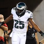 #Eagles superstar says his thumb is sore but hes OK: http://t.co/2OmZcS1bDd @CSNPhilly http://t.co/AL3ieBqfcy