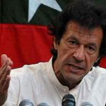 RT @dunyanetwork: PTI finally decides to submit resignations to NA speaker http://t.co/41PMzrRpzY http://t.co/ifs5c2R1FR