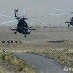 """Немного шутки!! """"Российскую армию ждут самые масштабные учения года, если укры нападут на гуманитарный конвой!"""" http://t.co/HiMKmylkc1"""