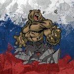 RT @satoshi551: Сегодня, 22 августа Россия в двадцатый раз отмечает День Государственного флага! С праздником Россия!???????????????????????? http://t.co/JYAWpeDhxY