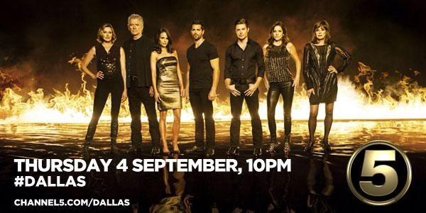 @jessemetcalfe @joshhenderson @julie_gonzalo @Brenda_Strong @therealpduffy The UK is ready for season three! http://t.co/iDUOFadCDV