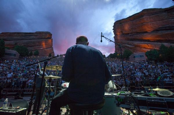 STRFKR at Red Rocks last night was amazing. @starfucker http://t.co/JAHty6HQWK