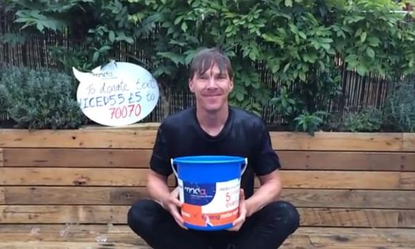 Yes, this has happened. http://t.co/ye8oDhijXa #IceBucketChallenge http://t.co/XjS7kg2VPl