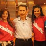 RT @ecuavisa: (VIDEO) Revive el homenaje a don Alfonso Espinosa de los Monteros en En Contacto http://t.co/iGoaf1qow5 http://t.co/zJZSZnMxeE