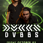 RT @ClubGlow: #DC, Here We Go! Tickets for @DVBBS @echostage on 10/3 are now on sale! #Raveology http://t.co/hQDV2NtZd3 http://t.co/CYRj77mgT9