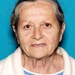 Missing Woman Pls RT! 75 y/o Carmen Bentamaro suffers dementia. Last seen 1 blk from UC #Berkeley campus http://t.co/fPUjQi601x