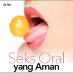 RT @detikcom: Seks oral ternyata banyak manfaat nya untuk perempuan | http://t.co/nH23xBZcHy | @FEMLifeStyle http://t.co/1zqFZa7PUO