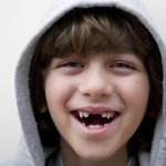 Did you lose something? Its National Tooth Fairy Day! @EastmanDental #ROC #health http://t.co/o9E0vOVzW3
