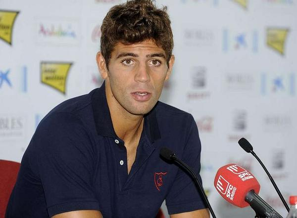 Spurs have paid €10m Federico Fazio release fee, in line for debut v Liverpool [AS]