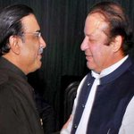 RT @dunyanetwork: PM Nawaz invites Asif Zardari for lunch http://t.co/34LNyAHTC6 http://t.co/7A8XBOBfyX